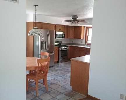 515 Station Rd. - Photo 14
