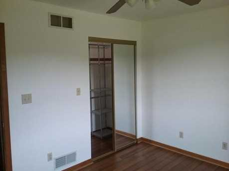 515 Station Rd. - Photo 18