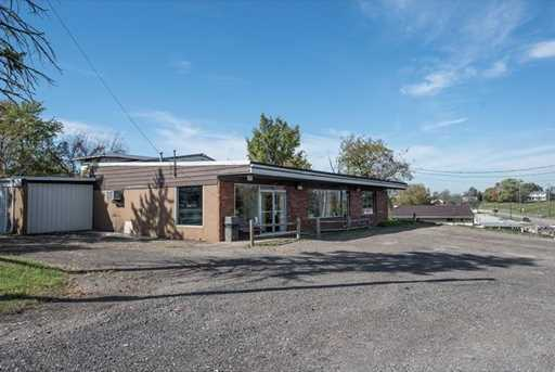 1416 Lincoln Hwy - Photo 10