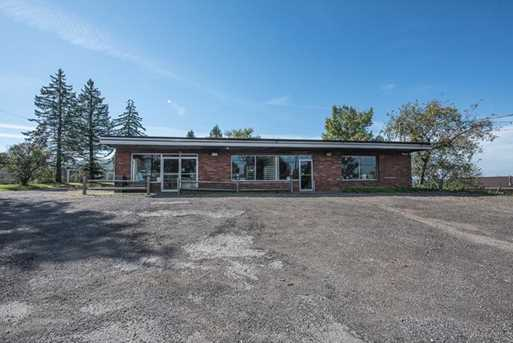1416 Lincoln Hwy - Photo 1
