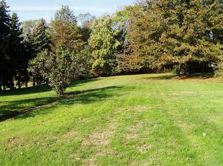 1286 Country Club Road - Photo 22