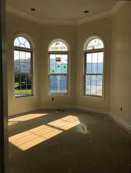 102 Quaker Ridge Court - Photo 2