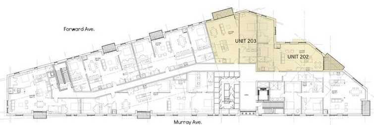2700 Murray Ave #203 - Photo 4