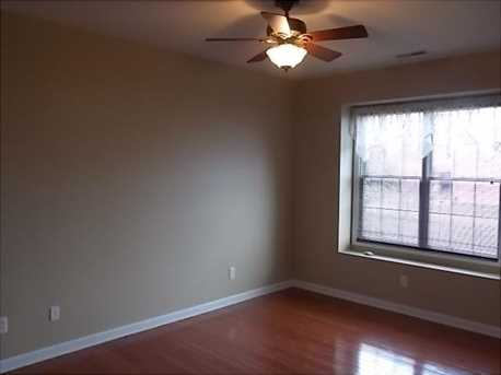 1056 Cross Creek Drive - Photo 10