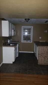 3200 Industrial Dr - Photo 12