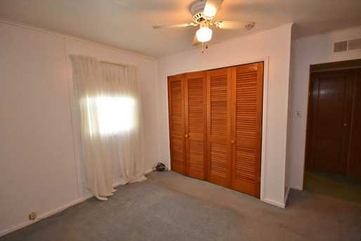 1903 Woodhaven Dr - Photo 8