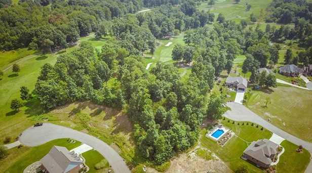 137 Quaker Ridge Ct - Photo 10