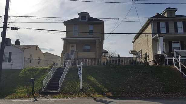 614 Pennsylvania Ave - Photo 1