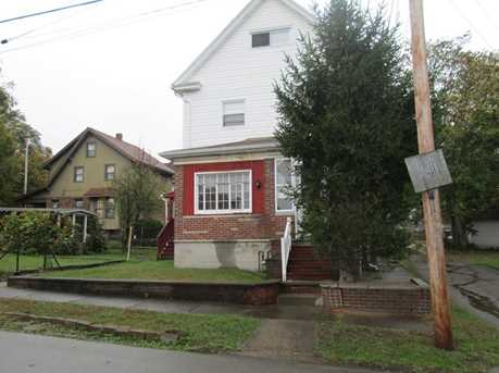 310 4th Street - Photo 2