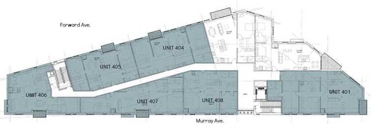 2700 Murray Ave #404 - Photo 4