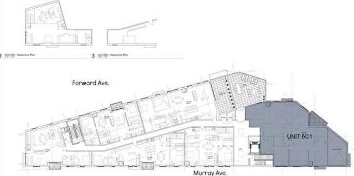 2700 Murray Ave #601 - Photo 4