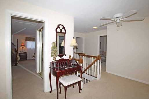 925 Golfview - Photo 20