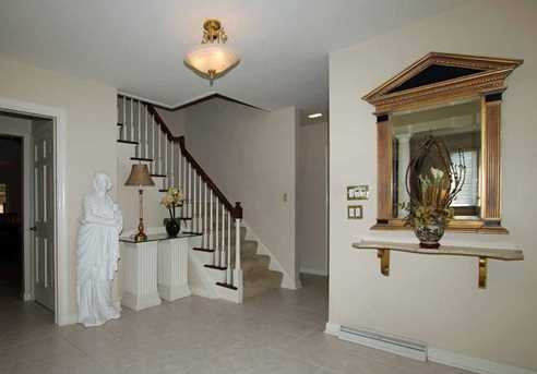 925 Golfview - Photo 10
