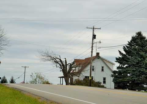 4319 Route 40 - Photo 1
