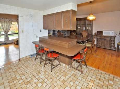 12229 Roth Dr - Photo 10