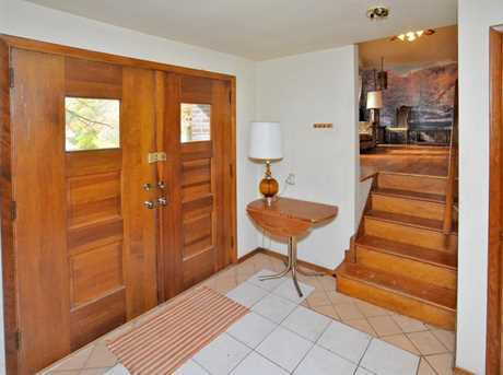 12229 Roth Dr - Photo 2