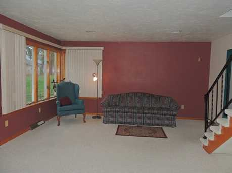 1453 Gompers Avenue - Photo 8