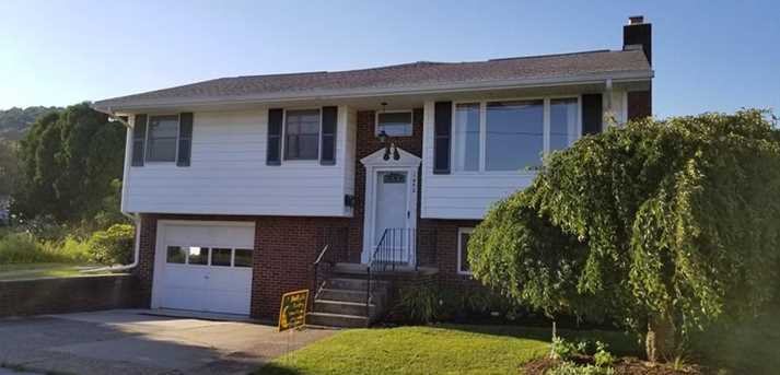 1453 Gompers Avenue - Photo 1