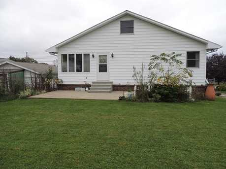 1453 Gompers Avenue - Photo 4