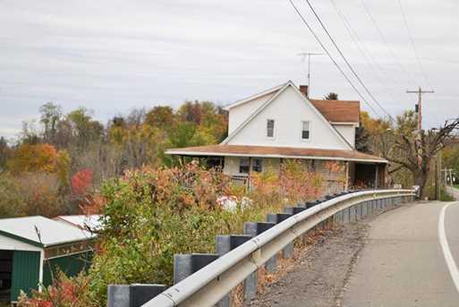 4319 Route 40 - Photo 2
