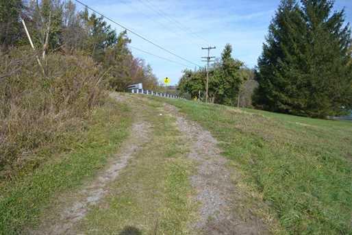 4319 Route 40 - Photo 14