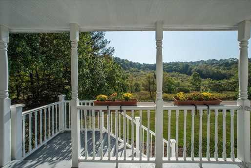 379 Rural Valley Road - Photo 8