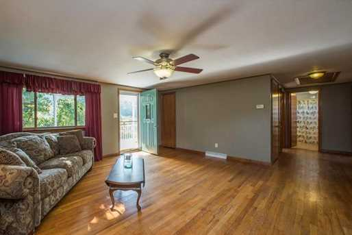 379 Rural Valley Road - Photo 10