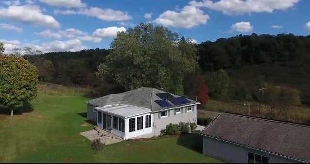 379 Rural Valley Road - Photo 2