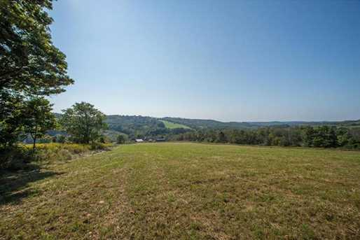 379 Rural Valley Road - Photo 4
