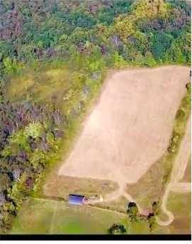 379 Rural Valley Road - Photo 6