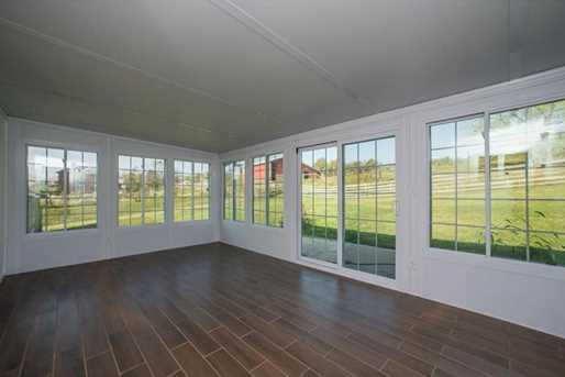 379 Rural Valley Road - Photo 16