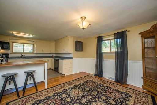 379 Rural Valley Road - Photo 12