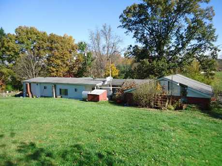 258 Trouttown Road - Photo 6