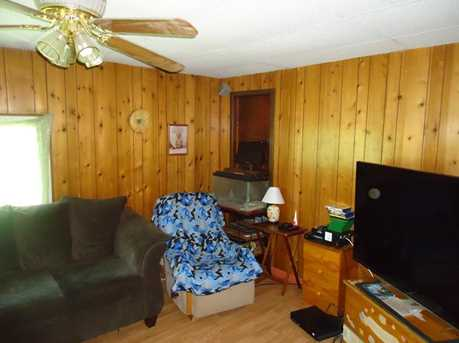 258 Trouttown Road - Photo 12