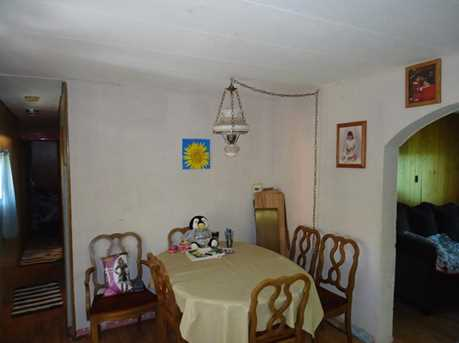 258 Trouttown Road - Photo 10