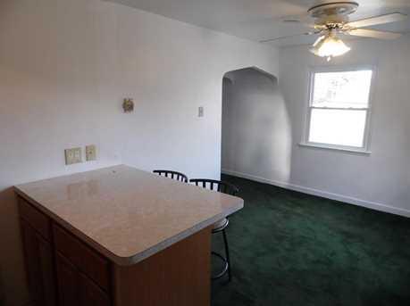 276 E Miller Ave - Photo 10