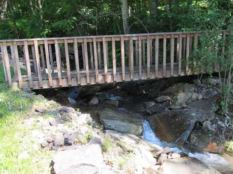 448 W Shore Trail - Photo 6