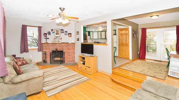 679 Centreville Pike - Photo 8