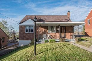 611 Overhill Dr - Photo 1