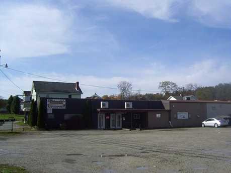 485 Walnut Hill Road - Photo 1