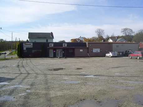 485 Walnut Hill Road - Photo 2