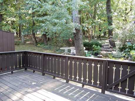 203 Trailside Dr - Photo 14