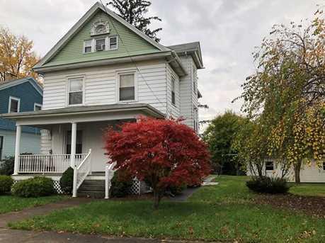 414 E Hillcrest Ave - Photo 1