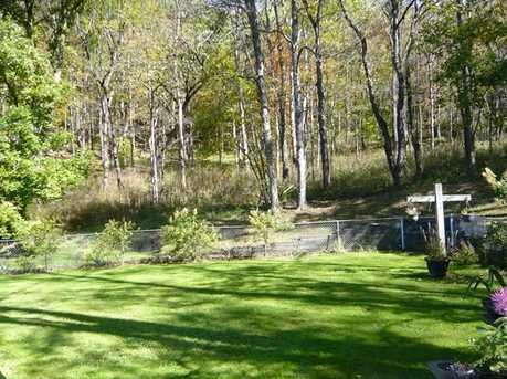 878 Anderson Rd - Photo 22