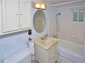 612 Overhill Dr - Photo 16