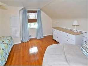 612 Overhill Dr - Photo 12