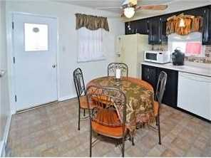 612 Overhill Dr - Photo 4