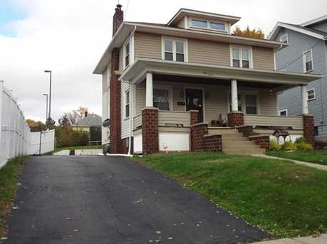 112 W Leasure Ave - Photo 2