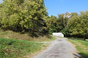 106 Hutchman Road - Photo 1