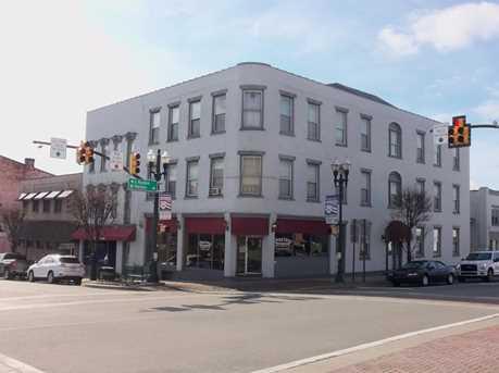 201 S Main Street - Photo 1